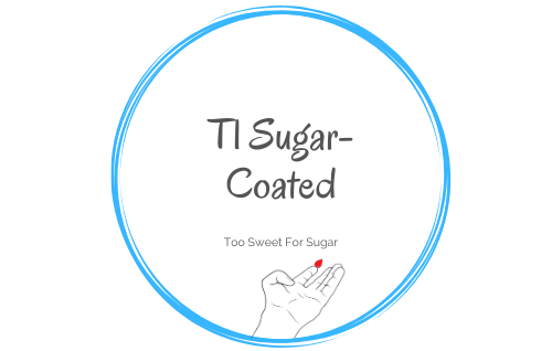 T1 Sugar-Coated